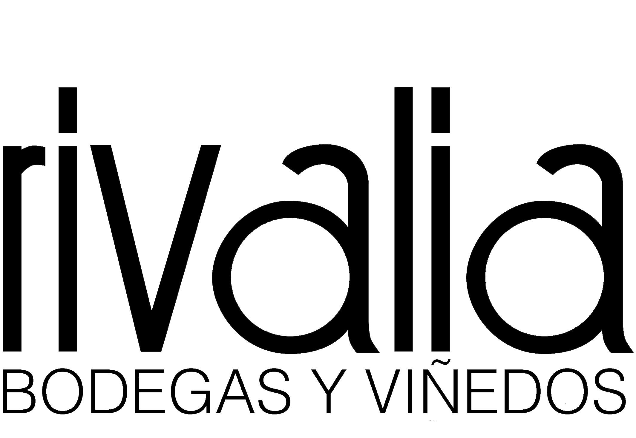 Rivalia Bodegas y Viñedos